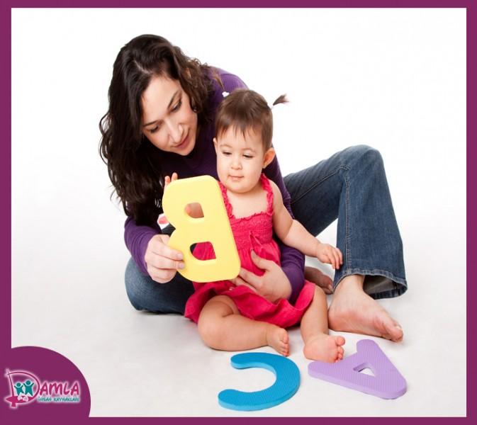Kocaeli çocuk Bakıcısı Kocaeli Bebek Bakıcısı Gebze çocuk Bakıcısı